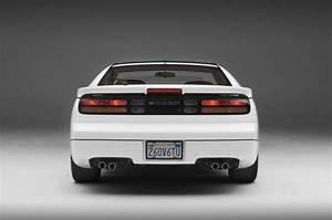 1990-1996 Nissan 300zx Buyer U0026 39 S Guide