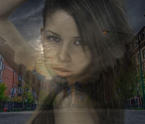 Art Of Beauty Art Of Beauty Beauty Artwork