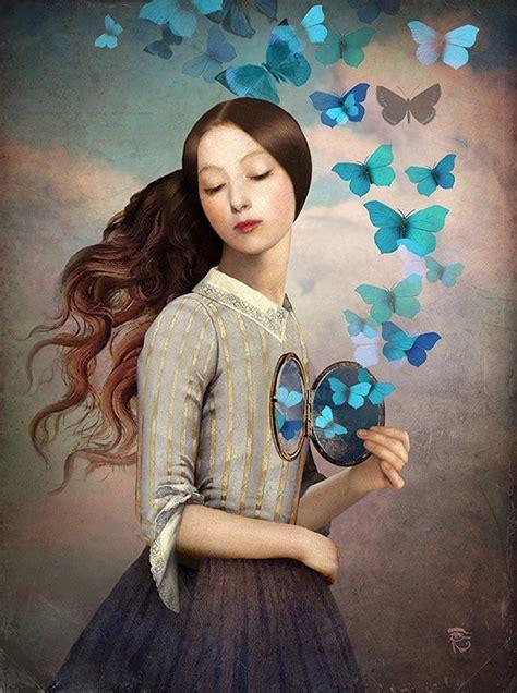 Best Images About Surrealismo Pinterest
