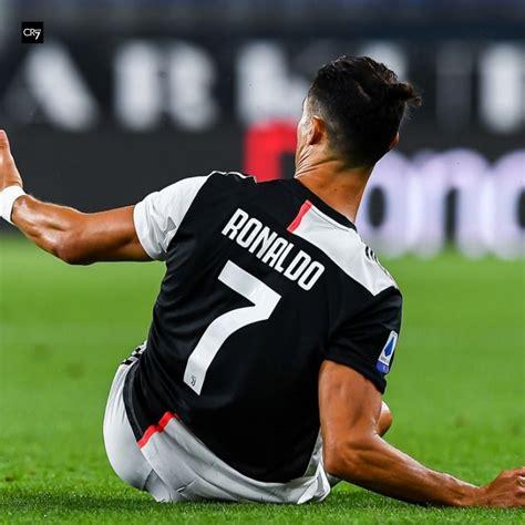 Genoa CFC vs Juventus - Serie A | 2019/20 en 2020 | Gifs ...