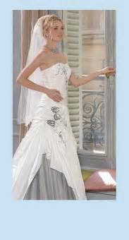 robe point mariage robe de cocktail pour mariage 2016