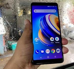 Infinix SMART 2 NOTE 5 Go On Sale At Discounted Prices