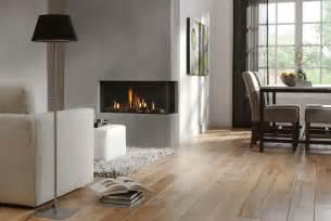 wohnzimmer kamin fabulously minimalist fireplaces