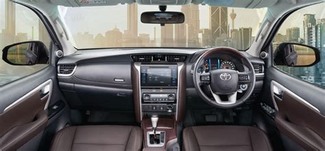 toyota fortuner automatic  sale  durban archives