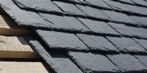 benefits of a slate roofing tiles a b edward ent