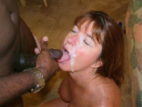 Ms Paris And Her Cumshots Mixed Photo Native Wifes Tries Immense Creampies From Men