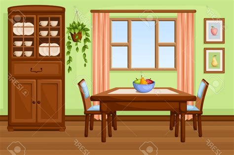 Dining Room Clipart Images by Dining Room Cliparts Free Clip Carwad Net