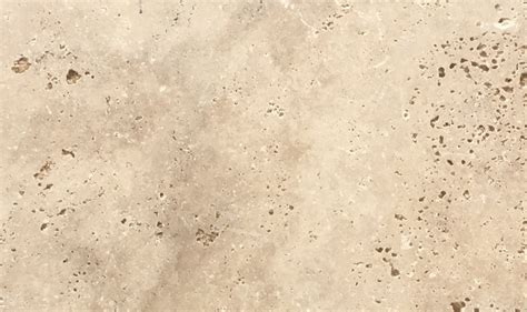 Medium Light Travertine   Flooring, Pool Pavers