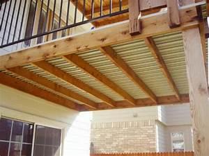 comment rendre etanche une terrasse exterieure 10 With rendre une terrasse etanche