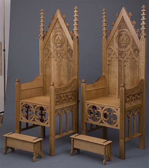 King Edwards Chair Replica by 20 Best Ideas About King Throne Chair On