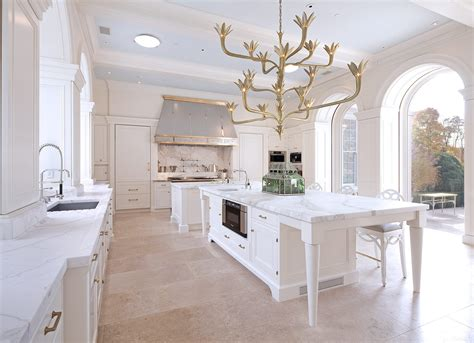kitchen design trends to consider st charles of