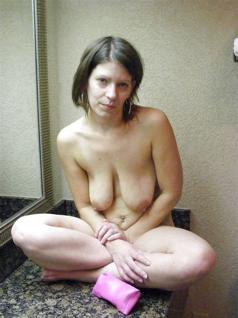Saggy Long Tits 40 Pics Xhamster
