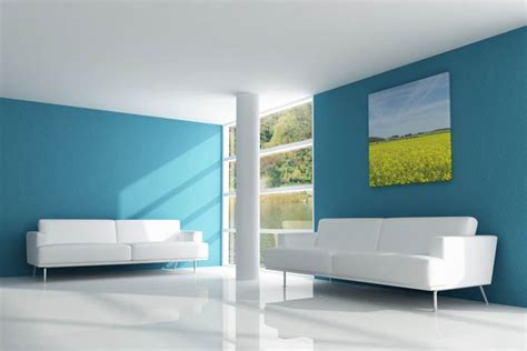 painting ideas for home interiors interior painting ideas for decorating the beautiful living room inspirationseek