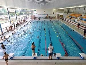 Piscine St Germain Du Puy : piscine municipale des closeaux rueil malmaison 92 ~ Dailycaller-alerts.com Idées de Décoration