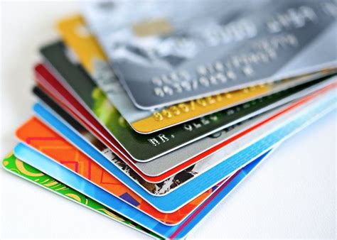 A balance transfer can help you consolidate debt and pay off credit cards faster, but some cards charge a balance compare balance transfer offers now. Credit Card
