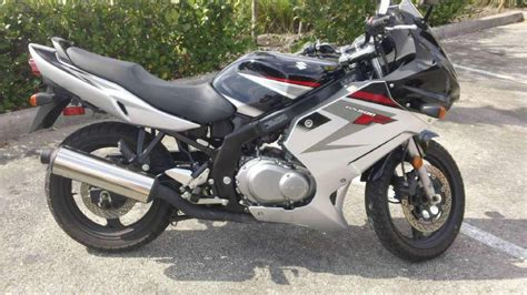 2008 Suzuki Gs500f by Buy 2009 Suzuki Gs500f On 2040 Motos