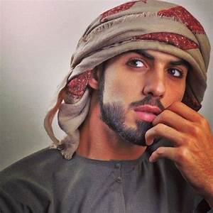 Hottest Bearded Men in the Middle East   Arts ...