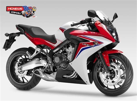 cbr bike cc honda cbr650f new 650cc four cylinder all rounder from