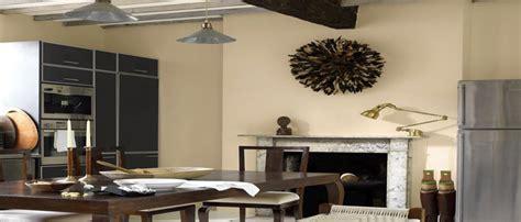 comment peindre les murs d une cuisine 11 couleurs cuisine avec une peinture murale tendance
