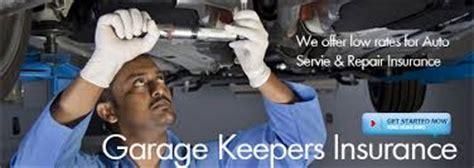 garage keepers insurance florida best garage keepers insurance 2017 2018 best cars reviews