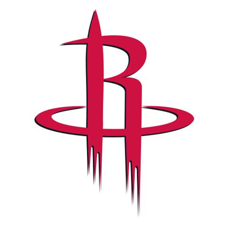 Houston Rockets Basketball - Rockets News, Scores, Stats ...