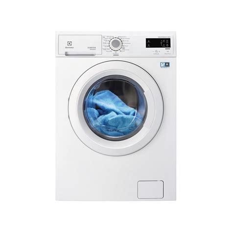 lavage intensif lave linge maison design hosnya