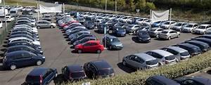 Le Glinche Automobile : voiture d 39 occasion nantes jones ~ Gottalentnigeria.com Avis de Voitures