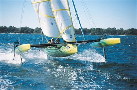 Sailing Boat Expressions by 8 Best Barracuda Trimaran 1001 Images On Pinterest