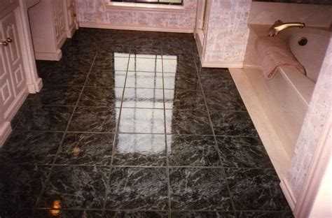 florida tile company cincinnati ohio southwest tile co locations and key contacts proview