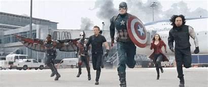 Captain America War Supereroi Dagospia Civil Tedesca