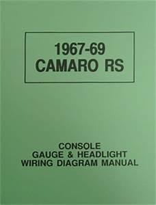 Camaro Parts  Chevelle Parts  El Camino Parts  Nova Parts  67