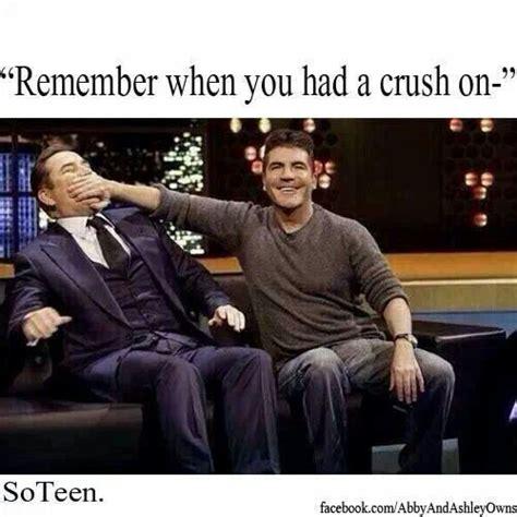 Simon Cowell Meme - 17 best simon cowell images on pinterest simon cowell meme hilarious stuff and funny gifs