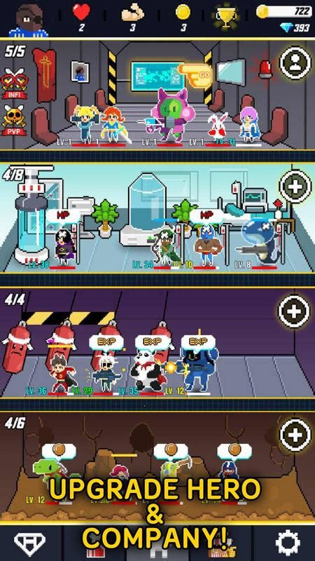 Although the term retro rangers had been conjectural since the episode premiere, the power rangers action card game began officially using. Download Retro Rangers APK Mod for Android/iOS