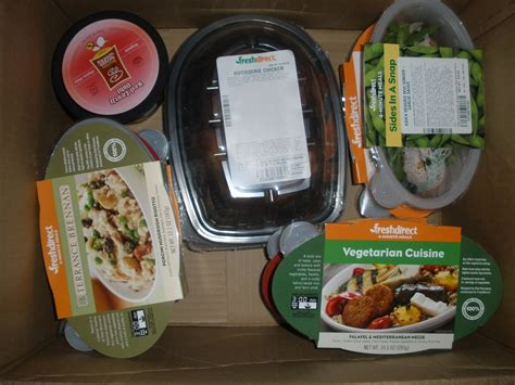 cuisine direct pin by suzanna on fresh food delivery cos