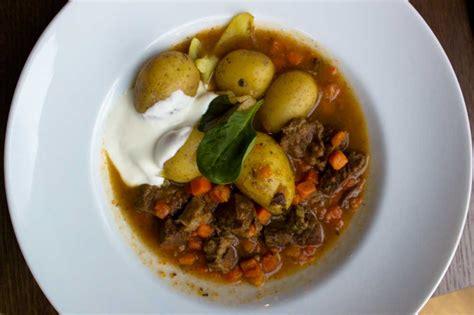 affaire cuisine rardon food in sweden my affair with cuisine