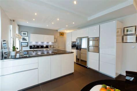 cuisine haut de gamme cuisines design haut de gamme cuisine 26 photo de cuisine