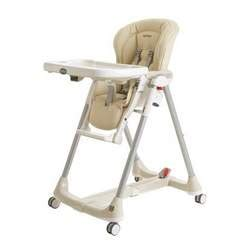 peg perego prima pappa best high chair in reviews in highchairs chickadvisor