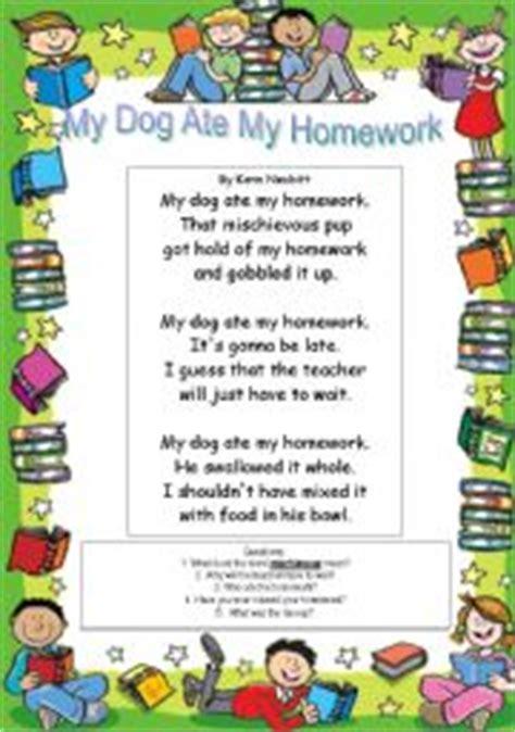 english teaching worksheets dogs