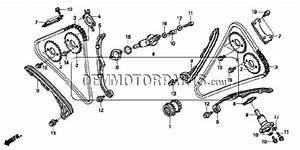 St1300 Engine Diagram  U2022 Downloaddescargar Com