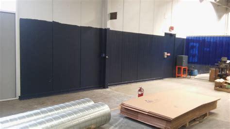 factory wainscoting projects  single component