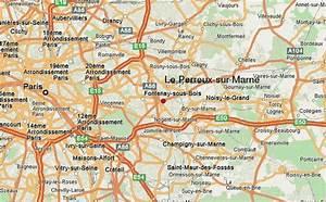 Garage Le Perreux Sur Marne : gu a urbano de le perreux sur marne ~ Gottalentnigeria.com Avis de Voitures