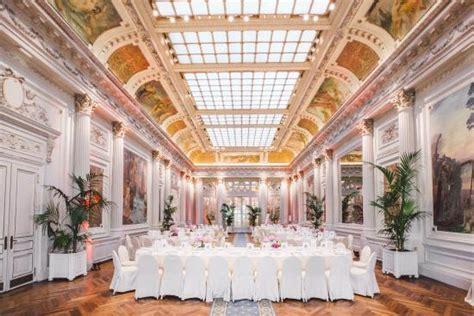 prix chambre hotel du palais biarritz hôtel du palais biarritz voir les tarifs 710 avis et