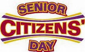 When is Senior Citizens Day in United States in 2012 ...