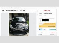This Is How To Sell Your Car Fast! iMoney