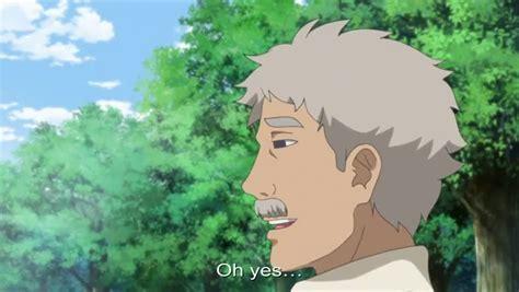 Naruto Next Generations Episode 40 English Subbed