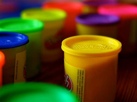 play doh 24 pots tip reuse small containers for convenience your way