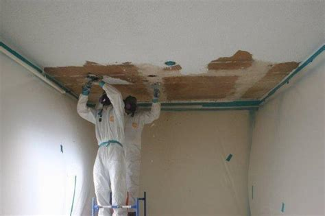 mold solutions  offers financing  mold  asbestos