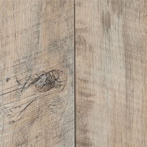 Pvc Fußboden Holzoptik by M 246 Bel Bodenmeister G 252 Nstig Kaufen Bei M 246 Bel