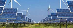 Renewable Energy   Southwest Research Institute