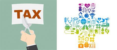 taxe bureaux cumberland county tax bureau pdf
